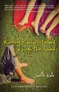 Running Fiercely Toward a High Thin Sound