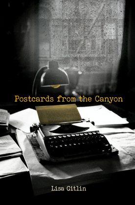 Postcards from the Canyon