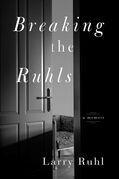 Breaking the Ruhls