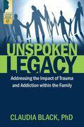 Unspoken Legacy
