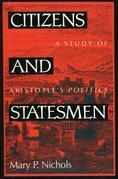 Citizens and Statesmen