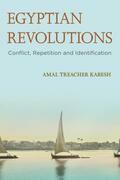 Egyptian Revolutions