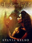Amberlight