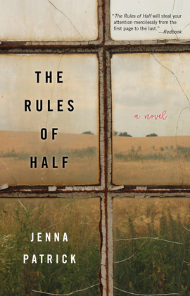 The Rules of Half