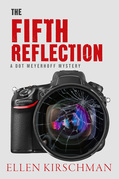 The Fifth Reflection