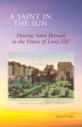 A Saint in the Sun