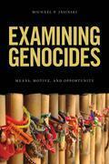 Examining Genocides
