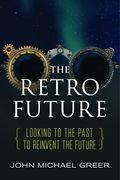 The Retro Future
