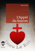 L'Appel du faucon