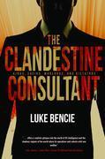 The Clandestine Consultant