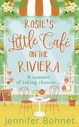 Rosie's Little Café on the Riviera