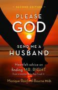 Please God Send Me A Husband