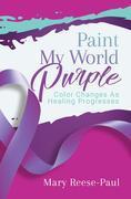 Paint My World Purple