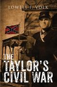The Taylors' Civil War