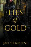 Lies of Gold
