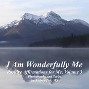 I Am Wonderfully Me