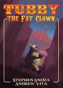 Tubby the Fat Clown