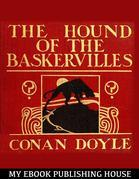 The Hound of the Baskervilles