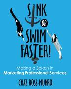 Sink or Swim Faster!