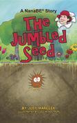 The Jumbled Seed