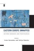 Eastern Europe Unmapped