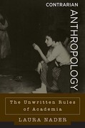 Contrarian Anthropology