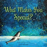 What Makes You Special?