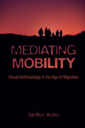 Mediating Mobility
