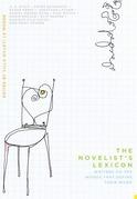 The Novelist's Lexicon