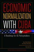 Economic Normalization With Cuba