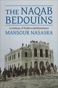 Naqab Bedouins