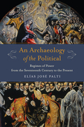 Archaeology of the Political