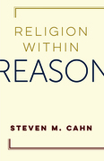 Religion Within Reason