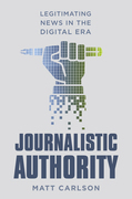 Journalistic Authority
