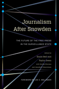 Journalism After Snowden