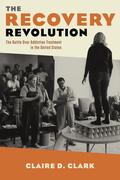Recovery Revolution