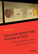 Dealing with the Yugoslav Past