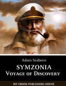 Symzonia