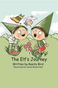 The Elf's Journey