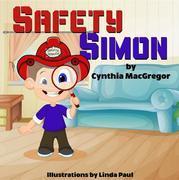 Safety Simon