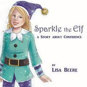 Sparkle the Elf