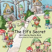 The Elf's Secret