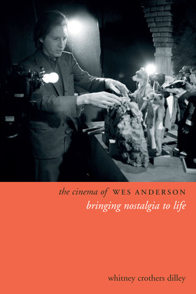 Cinema of Wes Anderson