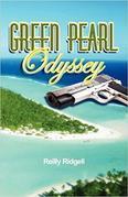 Green Pearl Odyssey