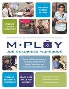 Mploy – A Job Readiness Workbook