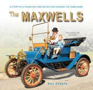 The Maxwells