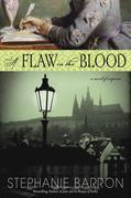 A Flaw in the Blood