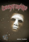 Roots movies