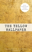 The Yellow Wallpaper [Free Audiobook Links Included]