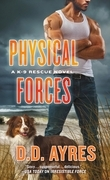 Physical Forces
